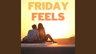 Finally Friday YouTube Videos