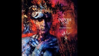 Paradise Lost - Draconian Times (Full Album with lyrics)