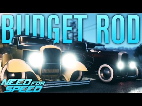 ford-hot-rod-budget-build-#10-|-need-for-speed-2015-gameplay-w/-the-nobeds