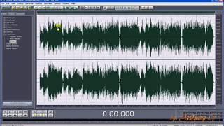 Hướng Dẫn Nâng & Hạ Tone bằng phần mềm ColEdit