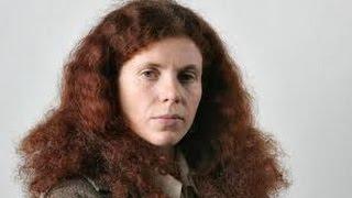 Юлия Латынина - Код доступа 25/03/17