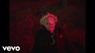 Download Trippie Redd - Too Fly