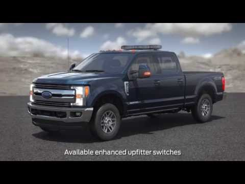 Resources | Metro Ford Sales Ltd