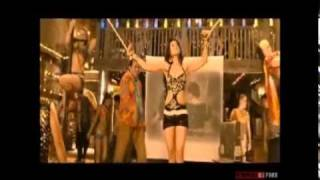 TINKU JIYA.. MMA MIX ( REMIX ) BY DJ MMA VIDEO .. YPD SONG