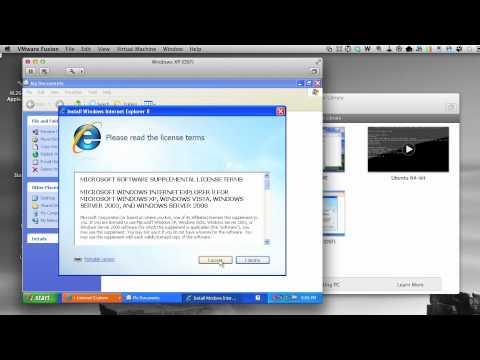 DSF 1.0: Dev Rig Installation