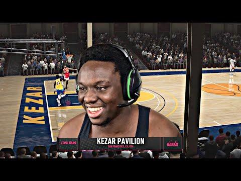 NBA LIVE 21 – Rivalry Game Like Cash vs Brawadis 1v1| Best Heated Rivalries in NBA live 19  Vol.4