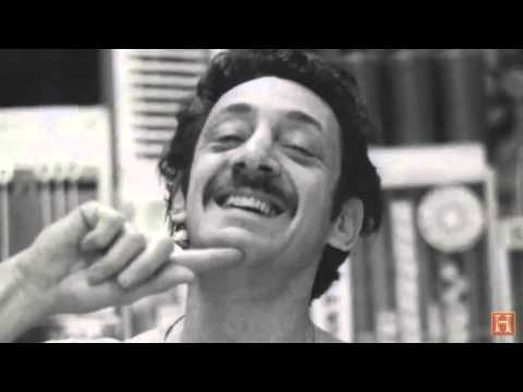 The history of Harvey Milk in 4 minutes