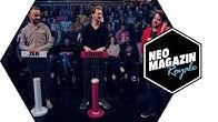 1, 2 oder 3 - Wer hat's gesagt? mit Louis Klamroth | NEO MAGAZIN ROYALE mit Jan Böhmermann - ZDFneo