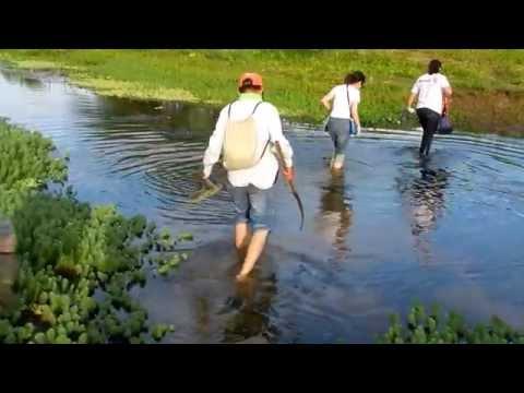 Marinheiro do Rio Pajeú-Família Antão-na Trilha de Lampião - Travel Trip Viagem