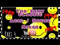 Classic Acid  House Mix 1988 To 1990 - Part 4