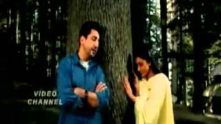 Gurdas Mann- Yaara Dildara Ve - an indian love song.flv