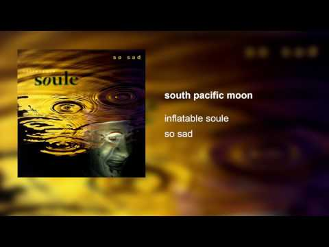south pacific moon (1994)