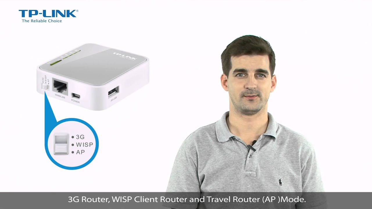 Best Wifi Travel Routers To Take On Your Next Trip | Expert
