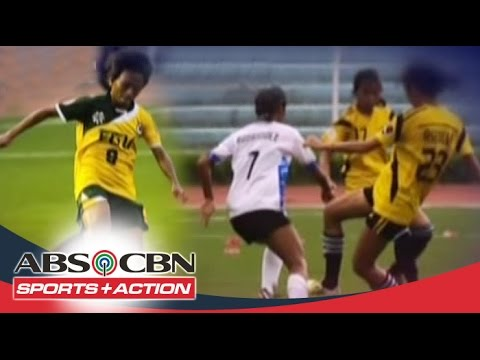 What to expect from PFF Women's Invitational Cup
