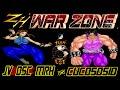 ZH WAR ZONE JV DSC MrH Vs Cucososio FT5 mp3