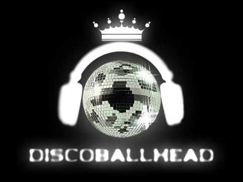 DiscoBallHead aka. DJ Mett - Malibu (Original Mix)