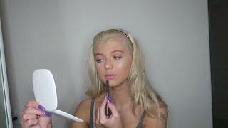Baixar NATURAL EVERYDAY MAKEUP TUTORIAL | Loren Gray (deleted video)