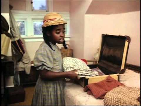 Polly (1989) - Part 1