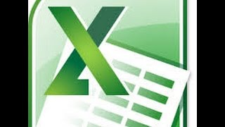 excel 2010 for engineers      lesson 1
