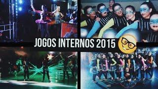 Baixar JOGOS INTERNOS 2015
