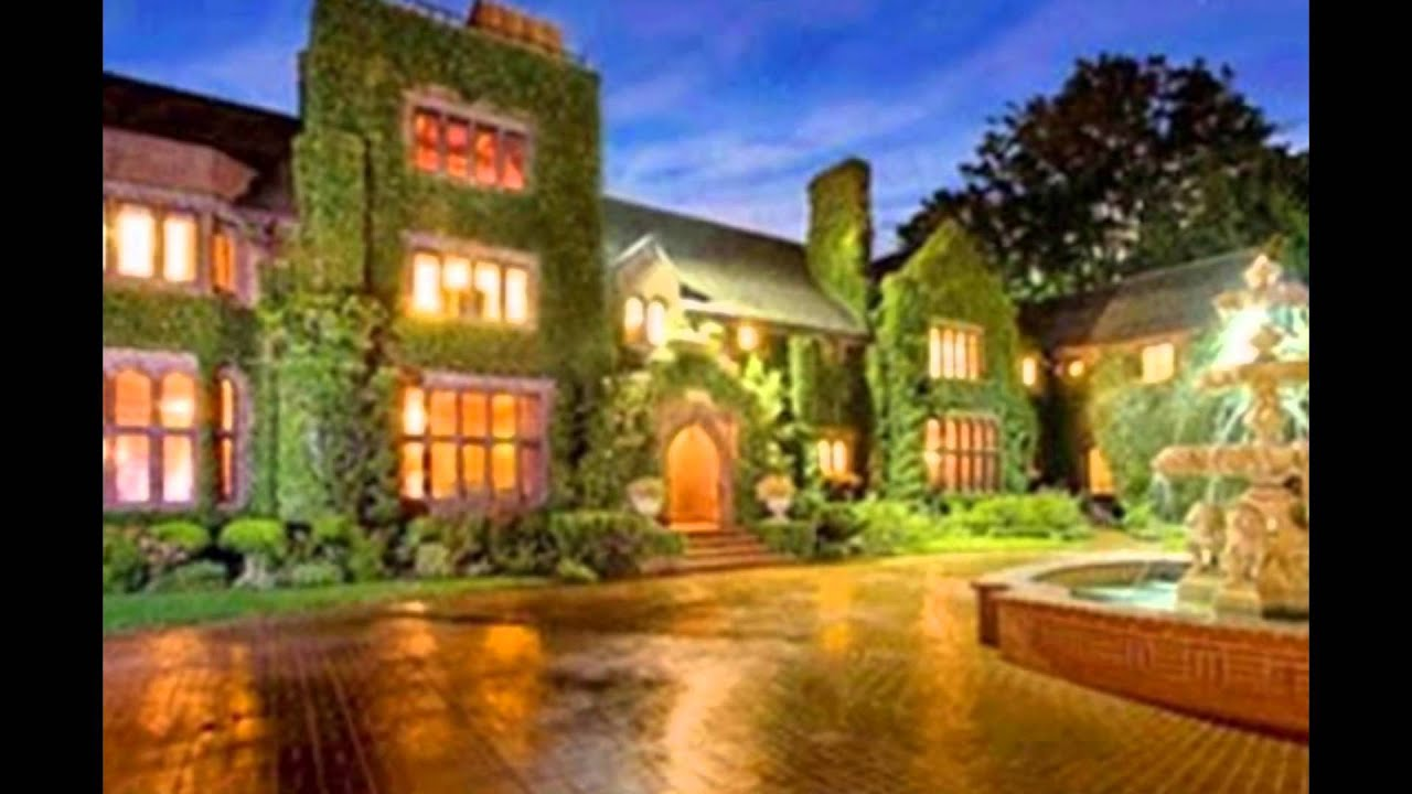 Silicon valley mansion sold for 100 million decor fldefensivedrivingschool com