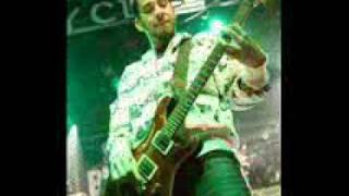 Mark Wakefield & Mike Shinoda  - Barack Your World (From Linkin park)
