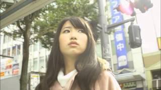 上野優華 - Winter Kiss