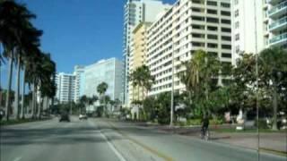 Майами Туры Экскурсии Отдых(Майами, Туры в Майами, Отдых в Майами, Экскурсии в Майами, Орландо, Ки Вест., 2011-04-20T02:14:49.000Z)