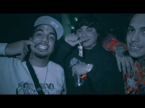 Shoreline Mafia - Paid in Full Tour Texas