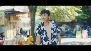 Trailer SỰ NỔI DẬY CỦA EVA - Parody - Trung Ruồi