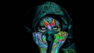 Goa Trance Psy Trance marathon mix (больше чем просто музыка)