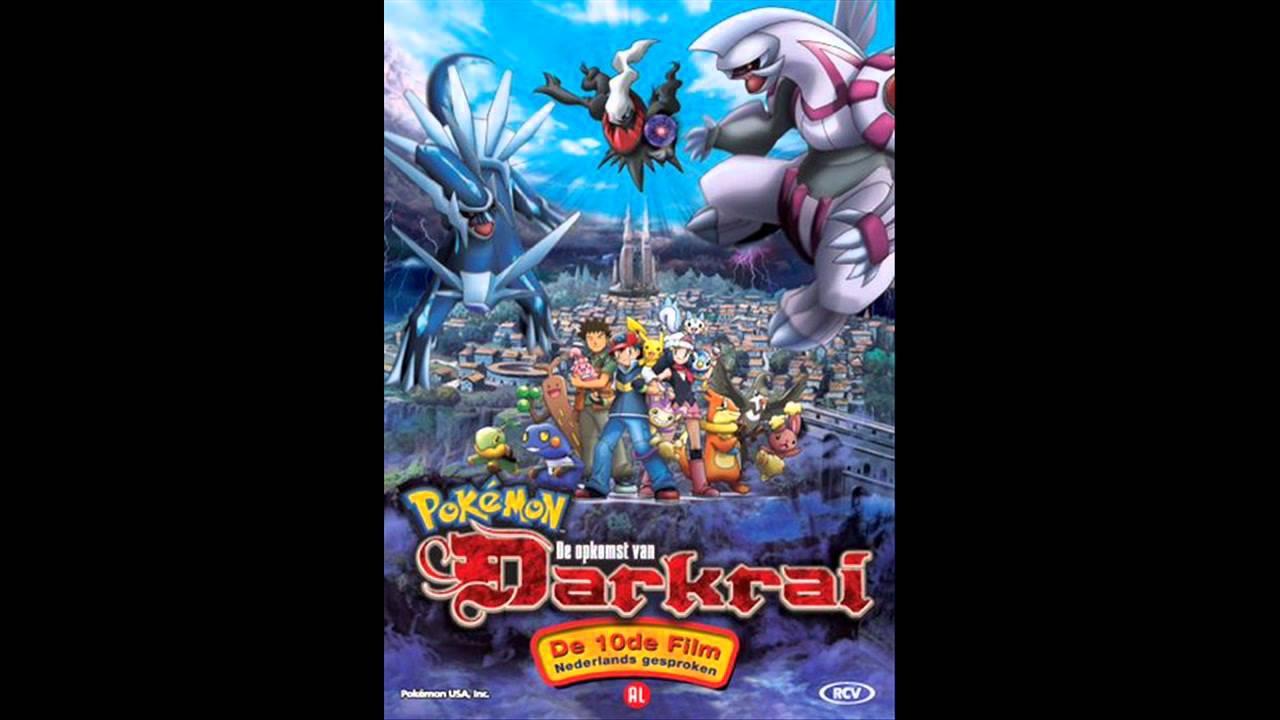 pokemon black 2 how to get darkrai