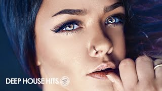 Deep House Hits 2019 (Chillout Mix #17)
