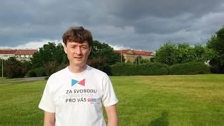 Svoboda_a_demokracie_pro_vás