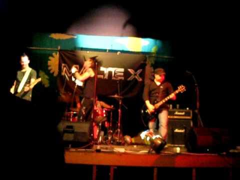 MALTE X Kulturforum 20090430 nr 2