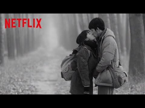 Us And Them - Official Trailer [HD] | Netflix