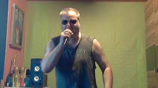 Rammstein - Du Hast-Cover