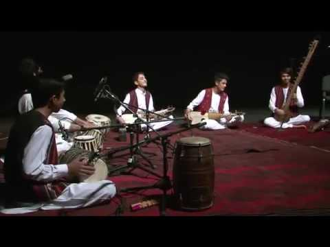 Best ever 5 mins Rabab Music 2018 HD afghan rabab