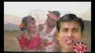 Download KBK A Surubali MP3 song and Music Video