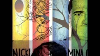Twerk It (Remix) ft. Busta Rhymes, Nicki Minaj and Lady Saw  - Remixed By JonFX - Dancehall USA