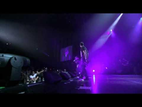 Eminem ft JayZ Renegade HD