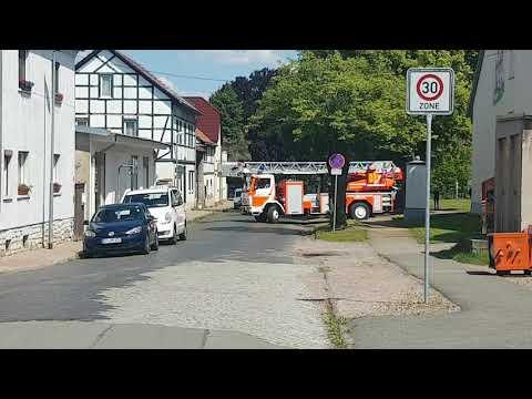 freiwillige-feuerwehr-erfurt-vieselbach-rückt-zur-bereitschaft-raus.