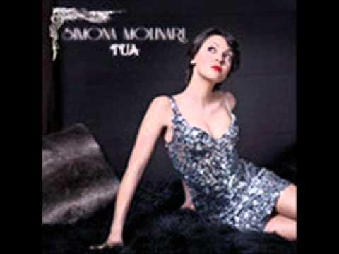 Simona Molinari - Tua