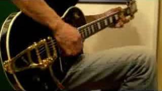 The Yardbirds Jeff