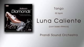 Tango - Luna Caliente