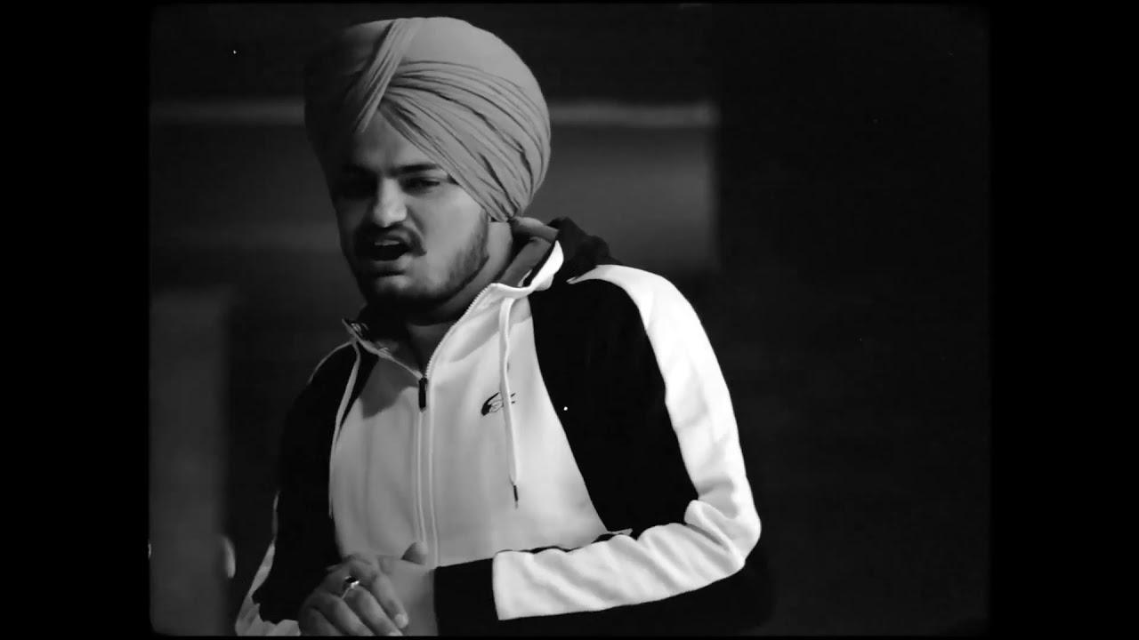 Legend : Sidhu Moose Wala || Attitude Song || PUNJABI ATTITUDE🔥STATUS ||  Attitude WhatsApp Status