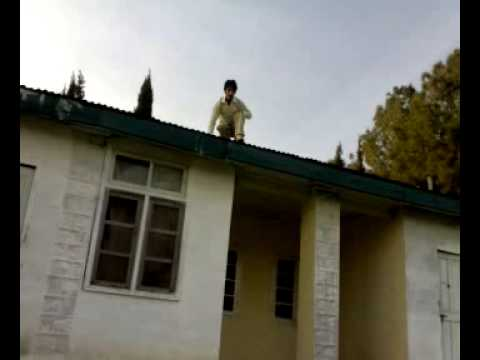 hazara university funny.mp4