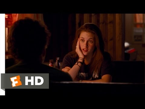 Adventureland (5/12) Movie CLIP - You're a Virgin? (2009) HD