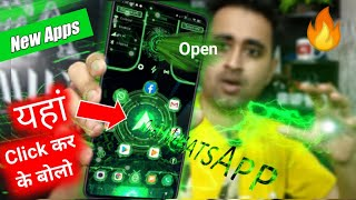 5 Powerful ANDROID Apps HACKS July 2020 | Useful Android Apps Latest Hindi