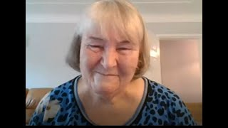 Treatment For Paget's Disease Of Bone: Linda's Story